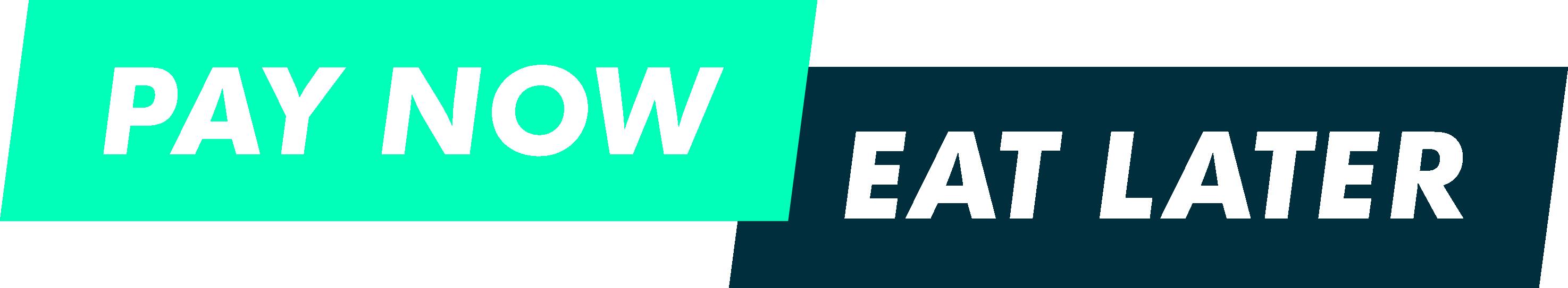 PayNowEatLater Gastro-Infos