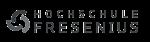 HSF-Logo_sticky